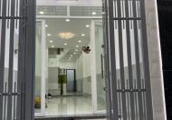Bán căn nhà ở 154 Âu Dương Lân, phường 3, Q. 8, TP. HCM, giá 4,1 tỷ