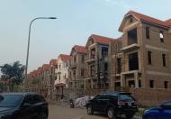 Cần bán gấp Biệt Thự KĐT Phú Lương, Hà Đông giá cực rẻ 0972.365.745
