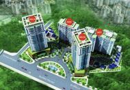 Chính chủ cần bán căn hộ tại Khu nhà ở quân đội K35 Tân Mai, P. Tương Mai, Q. Hoàng Mai, Hà Nội