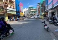 5 tỷ 700_sở hữu Nhà ngay trung tâm thành phố, p2, Đà Lạt