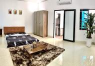 Chủ đầu tư bán căn hộ Lê Duẩn 490tr/c 25-48m2(CK 2-4%) sở hữu vĩnh viễn, đủ nội thất