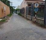 Bán đất Bình Phú thành phố bến tre,Lh: 0783 758 608