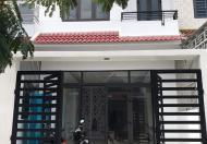 Bán nhà mặt phố 2 tầng hoàn thiện Block C Huế Green City
