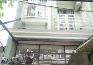 Chính chủ cho thuê 2  phòng số 38, An Thượng 20, Q. Ngũ Hành Sơn, Tp. Đà Nẵng