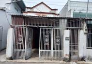 Chính chủ cho thuê nhà nguyên căn Đường Nguyễn Thị Búp, P. Tân Chánh Hiệp, Quận 12, Tp. Hồ Chí Minh