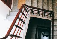 Bán CĂN GÓC đường 12 Khu Cư xá Chu Văn An, P26, Bình thạnh 20x20, 2 Lầu, 41.5 tỷ TL 0983750975