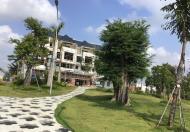 Đẳng cấp thượng lưu, dự án Văn Hoa villas, Biên Hòa Đồng Nai