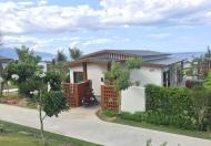 Chính chủ bán biệt thự mặt biển Bãi Dài - Cam Ranh cho thuê 320 triệu/tháng - 0979146570