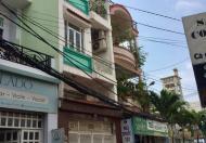 Bán nhà Bùi Đình Túy, khu vip kinh doanh buôn bán 4x11 lửng 3 Lầu vừa ở vừa thu 20tr/th giá 7.8 tỷ