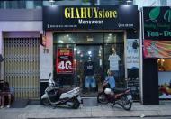 Sang shop Gò Vấp, nội thất xinh xinh - ngay ĐH Công Nghiệp