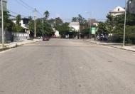 KQH Lịch Đợi, phường Thủy Xuân  giai đoạn 3 giá cực tốt chỉ 20xTR/m2