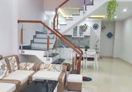 Cần bán nhà 3 tầng kiệt ô tô 4m Núi Thành – Hải Châu – Đà Nẵng