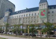 Bán căn hộ chung cư The Sun Mễ Trì , căn số 2109, 116m2, nội thất căn bản giảm giá còn 3 tỷ 9.LH 0966209542