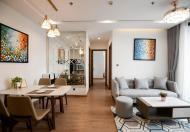 Căn hộ chung cư Golden West,Lê Văn Thiêm , 97m2  căn góc thoáng sáng tự nhiên