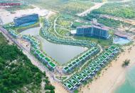 Biệt thự trực diện biển Phú Quốc, ký HDMB, nhận nhà ngay chiết khấu 33%, ngân hàng hỗ trợ 70%. LH