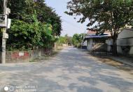 Bán đất Bạch Mai, Đồng Thái, An Dương, Hải Phòng . Giá 680 triệu