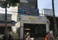 Cần sang Quán Kem Ý Cafe Trung tâm TP Vũng Tàu, bên cạnh quán ốc tự nhiên nổi tiếng nhất Vũng Tàu,