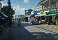 Chính chủ cần bán đất mặt tiền đường Lý Văn Lâm, Tp. Cà Mau