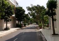 Cần Bán 1 số nền đất Khu Dân Cư Phú Lợi.