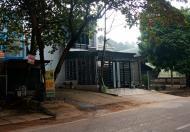 Bán nhà khu 15 Thị trấn Hùng Sơn - Huyện Lâm Thao - PHú Thọ 241m2