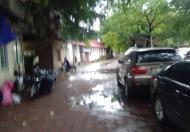 Chuyển nhượng Dự Án đã có quy hoạch nhà trẻ và khu dân cư, đường Hạ Đình, Thanh Xuân, 10.935m2