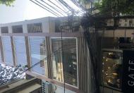Bán nhà Chùa Láng, Đống Đa, Ô tô, Kinh Doanh, DT 65 m2, 5 Tầng, giá 15.5Tỷ
