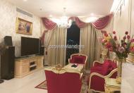 Bán gấp gấp căn hộ Sarimi Sala 130m2, 3pn, view sông, giá 13 tỷ