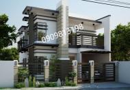 Villa đẳng cấp KHU VIP Phước Kiển SANG TRỌNG chỉ 10.9 tỷ TL.