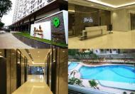 Cần bán căn hộ 3PN tại Botanica Premier 92m2 full nội thất giá 5.08 tỷ