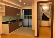 Cho thuê chung cư Gold Season,47 Nguyễn Tuân, căn hộ mới, 2PN chỉ 12 tr