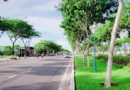 Sunshine Luxury BDS sạch duy nhất tại Đà Nẵng