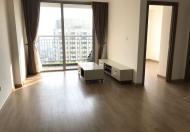 Bán căn hộ cao cấp 75m2 Vinhomes Gardenia, 2PN, 2WC, bc Tây Nam, giá 3.065 tỷ. LH: 0964189724