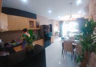 Cần cho thuê căn hộ 44 Đặng Văn Ngữ,Quận Phú Nhuận