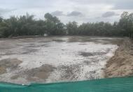 Cần bán nhà phố liền kề xã Hoà Phú, huyện Long Hồ, tỉnh Vĩnh Long.