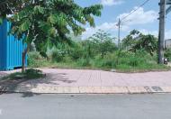 Chính chủ bán Lô đất Mặt Tiền đường Trường Lưu, phường Long Trường, Quận 9. Vị trí gần chợ Trường Lưu