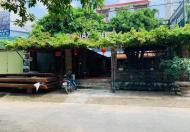 """Chính chủ cần bán đất và quán cafe """"Cây Si"""" trong khu biệt thự Vip, Đường Lê Thị Riêng, Phường"""