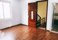Cần bán gấp nhà Bạch Mai, ngõ rộng, 44m2*4 Tầng, chỉ 2,8tỷ