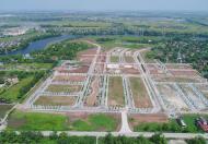 Mở bán các lô đất nền dự án River Silk City giá trực tiếp chủ đầu tư CEO Group - liên hệ 0979911263