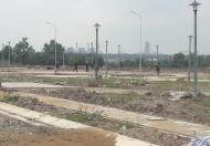 Bán đất nền khu vực Nhơn Trạch , long thành, sổ đỏ từng nền , giá rẻ