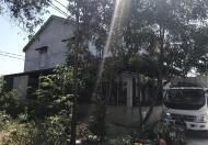 Đất kiệt 6 Nguyễn Khoa Văn, Phú Bài, Hương Thủy giá tốt