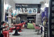 Bán nhà có Salon tóc và dãy nhà trọ đang kinh doanh tốt tại TX.Tân Uyên, Bình Dương