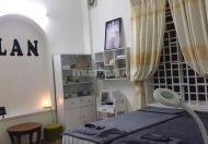 Chính chủ cần sang nhượng cơ sở spa nail số 187 Nguyễn Hữu Thọ, Phường Hòa Cường Bắc, Quận Hải