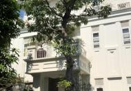 Bán Biệt Thự KĐT Bắc An Khánh, Lô Góc 330m, 3 Tầng, Giá: 23 Tỷ, Đầy Đủ Nội Thất