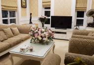 Bán Biệt thự đơn lập KĐT Splendora Bắc An Khánh, 330m2x3T, giá 23 tỷ