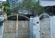 NHÀ PHỐ 2 Lầu HXH 860 Huỳnh Tấn Phát, P.TP, Quận 7