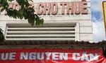 Chính Chủ Cho thuê Nhà Nguyên Căn Mặt Tiền Đường Phan Văn Hớn, Q12, TP HCM