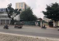 Chuyển nhượng khu đất 1.200m2 đường Điện Biên Phủ quận Bình Thạnh giá 350 tỷ