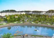 Kẹt tiền bán nhanh biệt thự Văn Hoa Villas, 110m2, 7 tỷ 05 Biên Hòa Đồng Nai.