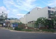 Cần bán lô góc phố Phan Bá Phiến và Nam Thọ 6.