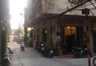 Cần bán nhà trọ kinh doanh, ô tô vào nhà. 70m2x7T 17 phòng cực rộng tại Trần Phú – Hà Đông. Giá: 9.6 tỷ